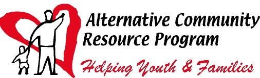 ACRP Logo