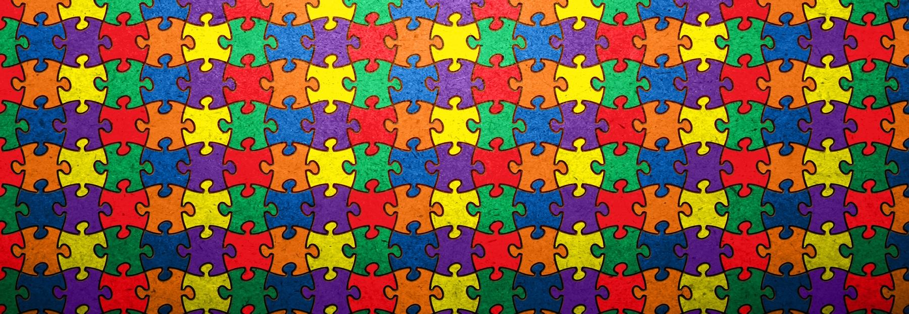 wretneck autism awareness month 2015 banner acrpkids org
